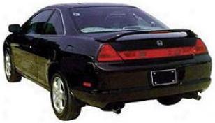 1999-2003 Acura Tl Spoiler Jsp Acura Spoiler 91308 99 00 01 02 03
