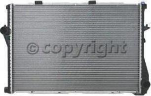1999-2003 Bmw 540i Radiator Replacement Bmw Radiator P2285 99 00 01 02 03