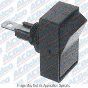 1999-2003 Cadillac Escalade Neutral Safety Switch Ac Delco Cadillac Neutral Safety Switch D2263c 99 00 01 02 03