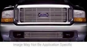 1999-2003 Ford F-150 Grille Insert Putco Ford Grille Insert 32104 99 00 01 02 03