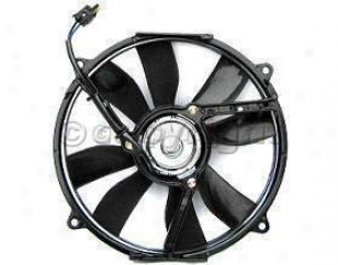 1999-2003 Mercedes Benz Clk430 Fan Motor Replacement Mrrcedes Benz Fan Motor M160606 99 00 01 02 03