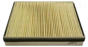 1999-2003 Mercedes Benz Ml320 Cabin Air Filter Hastings Mercedes Benz Cabin Expose Filter Af1152 99 00 01 02 03
