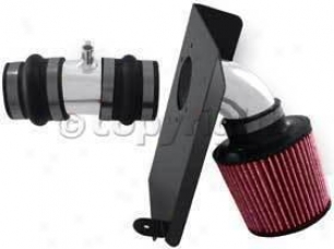 1999-2003 Nissan Back  Cold Air Intake Kool Vue Nissan Cold Air Intake Kv4401221k 99 00 01 02 03