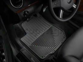 1999-2004 Audi A6 Quattro Floor Mats Weathertech Audi Floor Mats W31 99 00 01 02 03 04
