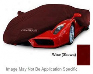 1999-2004 Chevrolet Corvette Car Cover Coverking Chevrole Car Cover Cvc3sp90ch2464 99 00 01 02 03 04