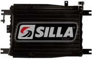 1999-2004 Chevrolet Ttacker A/c Condenser Silla Chevrolet A/c Condenser C0218 99 00 01 02 03 04