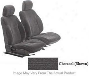 1969 1979 volkswagen beetle output shaft seal timken. Black Bedroom Furniture Sets. Home Design Ideas