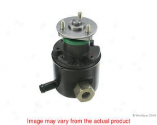 1999-2004 Land Rover Discovery Power Steering Pump Oe Aftermarket Land Rover Power Steering Pump W0133-1598161 99 00 01 02 03 04