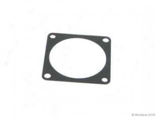 1999-2004 Land Rover Discovery Throttle Body Gasket Amr Land Rover Throttle Body Gasket W0133-1651617 99 00 01 02 03 04