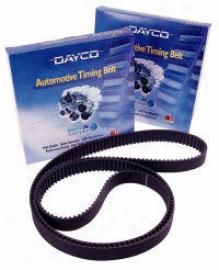 1999-2006 Subaru Impreza Timing Belt Dayco uSbaru Timing Belt 95304 99 00 01 02 03 04 05 06