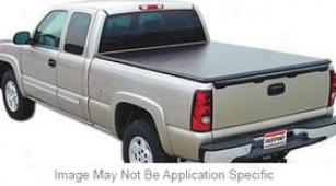 1999-2007 Chevrolet Silve5ado 1500 Tonneau Cover Truxedo Chevrolet Tonneau Cover 281101 99 00 01 02 03 04 05 06 07