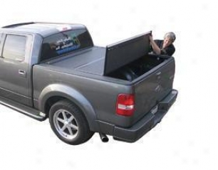 1999-2007 Dodge Dakota Tonneau Cover Bak Industries Dodge Tonneau Cover 26206 99 00 01 02 03 04 05 06 07