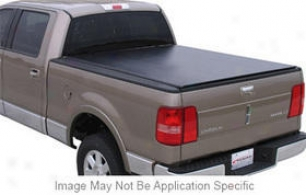 1999-2007 Ford F-250 Super Tax Tonneau C0ver Access Ford Tonneau Cover 91309 99 00 01 02 03 04 05 06 07