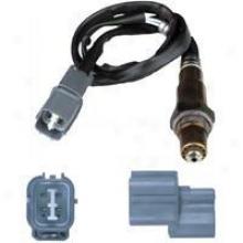 1999 Acura Tl Oxygen Sensor Bosch Acura Oxygen Sensor 13007 99