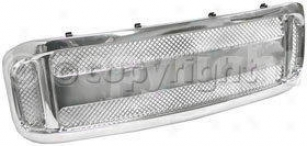 1999 Ford F-250 Grille Replacement Ford Grille F4528pp2 99