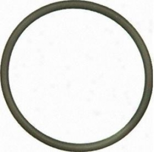 1999 Volkswagen Golf Water Outlet Gasket Felpro Volkswagen Water Outlet Gasket 35653 99