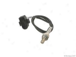 2000-2001 Audi A4 Oxygen Sensor Fae Audi Oxygen Sensor W0133-1735930 00 01
