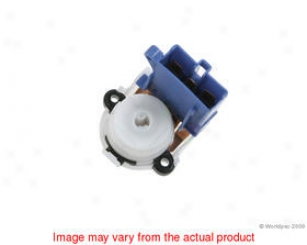 2000-2001 Honda Cr-v Ignition Switch For3cast Honda Ignition Switch W0133-1616758 00 01