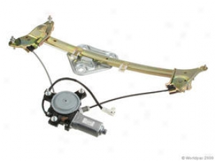 2000-2001 Toyota Solara Window Regulator Oes Pure Toyota Window Reulator W0133-1751322 00 01