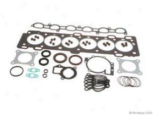 2000-0201 Volvo S80 Cyliner Head Gasket Elwis Volvo Cylinder Head Gasket W0133-1661555 00 01