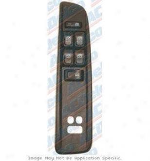 2000-2002 Chevrolet Silverado 1500 Door Lock Switch Ac Dekco Chevrolet Door Lock Switch D7090c 00 01 02