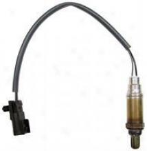 2000-2003 Chevrolet S10 Oxygen Sensor Bosch Chevrolet Oxyfen Sensor 13191 00 01 02 03