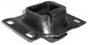 2000-2003 Ford Focus Motor And Transmission Mount Westar Ford Motor And Transmission Mount Em-2986 00 01 02 03