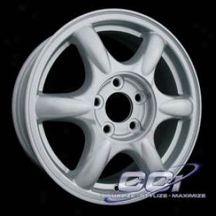2000-2004 Buick Regal Wheel Cci Buick Wheel Aly04038u10 00 01 02 03 04