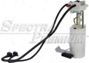 2000-2004 Chevrolet Cavalier Fuel Sending Unit Spectra Chevrolet Fuel Sending Unit Sp61374m 00 01 02 03 04