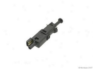 2000-22004 Volvo S40 Cruise Cut Out Beat Oes Native Volvo Cruise Cut Out Switch W0133-1622826 00 01 02 03 04