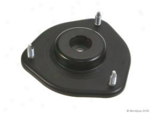 2000-2004 Volvo S40 Blow And Strut Mount Lemfoerder Volvo Shock And Strut Mount W0133-1615338 00 01 02 03 04