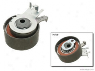 2000-2004 Volgo S40 Timing Belt Tensioner Ruville Volvo Timing Belt Tensioner W01321611734 00 01 02 03 04