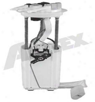2000-2005 Chevrolet Astro Fuel Sending Unit Airtex Chevrolet Fuel Sending Unit E3506m 00 01 02 03 04 05