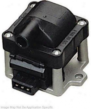 2000-2005 Lincoln Ls Ignition Coil Motorcraft Lincoln Ignition Coil Dg517 00 01 02 03 04 05