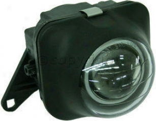 2000-2005 Toyota Celica Fog Light Re-establishment Toyota Fog Light T107506 00 01 02 03 04 05