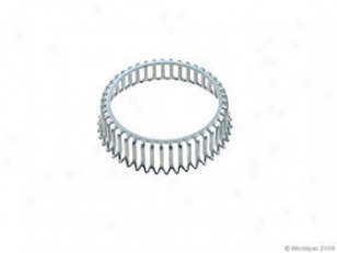 2000-2006 Audi Tt Abs Ring Febi Audi Abs Ring W0133-1627861 00 01 02 03 04 05 06