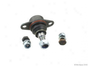 2000-2006 Bmw X5 Ball Joint Febi Bmw Baol Joint W0133-1627472 00 01 02 03 04 05 06