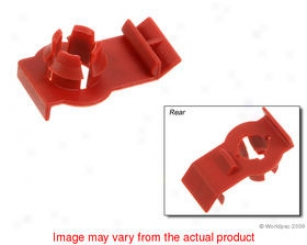 2000-2006 Bmw X5 Window Regulator Clip Oes Genuine Bmw Window Regularor Clip W0133-1825954 00 01 02 03 04 05 06