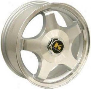 2000-2007 Chevrolet Impala Wheel Cci Chevrolet Wheel Aly05082u10n 00 01 02 03 04 05 06 07