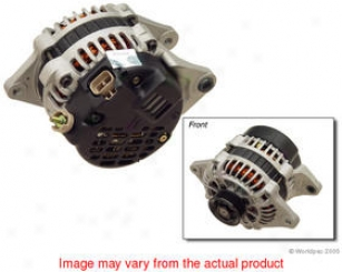 2000-2008 Kia Spectra Alternator Oes Genuine Kia Alternator W01331-834335 00 01 02 03 04 05 06 07 08
