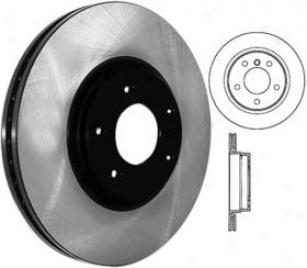 2000 Bmw 323ci Brake Disc Centric Bmw Brake Disc 120.34044 00