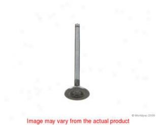 2000 Chrysler Cirrus Intake Valvs Mahle Chrysler Intake Valve W0133-1669177 00