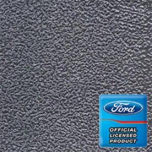 2000 Ford F-550 Super Duty Carpet Kit Autocustomcarpets Ford Carpet Kit 16745-00-vn-v57 00