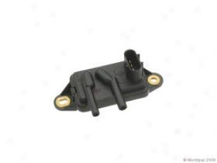 2000 Ford Ranger Egr Valve Posifion Sensor Delphi Ford Egr Valve Position Sensor W0133-1611410 00