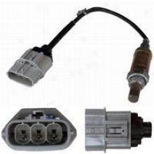 2000 Infiniti G20 Oxygen Sensor Bosch Infiniti Oxygen Sensor 13630 00