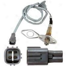 2001-2002 Toyota Tacoma Oxygen Sensor Bosch Toyota Oxygen Sensor 13618 01 02