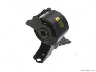 2001-2003 Acura Cl Motor And Transmission Mount Dea Acura Motor AndT ransmisxion Mount W0133-1614745 01 02 03