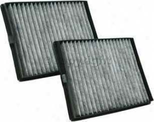 2001-2003 Bmw 525i Cabin Air Filter Replacement Bmw Cabin Air Filter B420101 01 02 03
