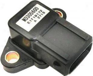 2001-2003 Chrysler Sebring Map Sensot Delphi Chrysler Map Sensor Ps10078 01 02 03