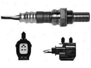 2001-2003 Chrysler Town & Country Oxygen Sensor Denso Chrysler Oxygen Sensor 234-4216 01 02 03
